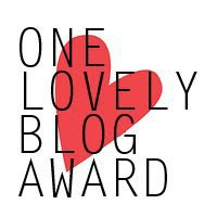 one-lovely-blog_award.jpg